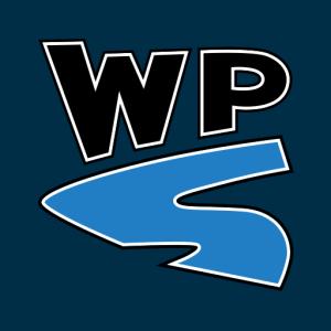 WP Sharks