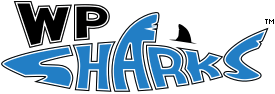 WP Sharks™