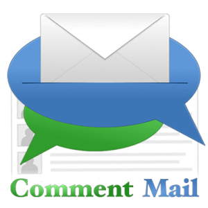 Comment Mail
