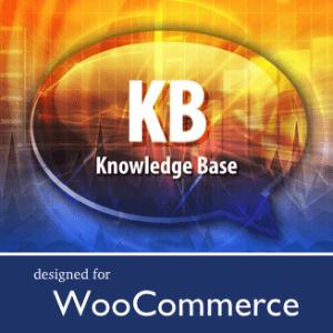 WooCommerce KB Articles