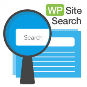 WP Site Search Pro