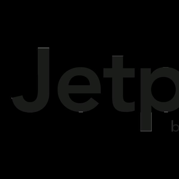 Jetpack Integration